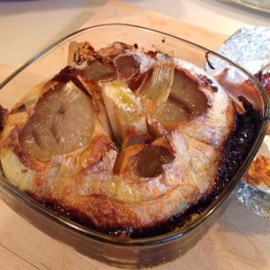 20141128-roast_garlic_done