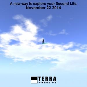 terra_x_teaser_4_800x800
