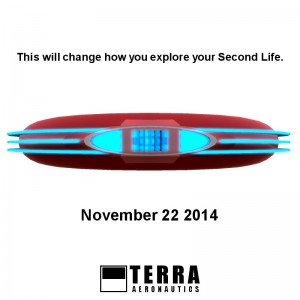 terra_x_teaser_800x800